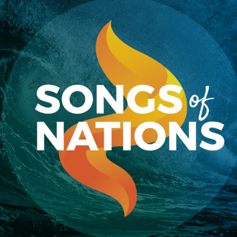 Songs of Nations – Herrnhut